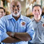 fit-aging-workforce-