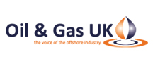 Oil and Gas UK