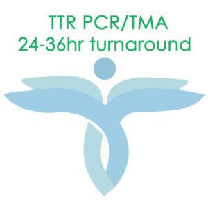 ttr2436turnaround_icon