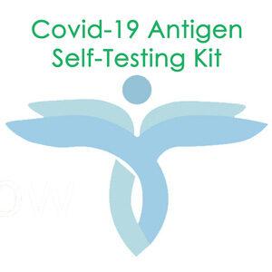 Covid-19_Antigen_Self-Testing_Kit
