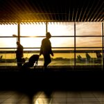 when to take a covid test when traveling